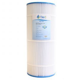 Tier1 Pleatco PAP100-4 and PAP100-M4 Replacement Pool Filter