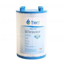 1561-00 Dimension One Spas Comparable Tier1 Replacement Pool and Spa Filter
