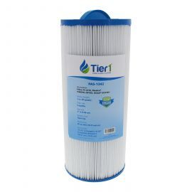 6541-383 Comparable Tier1 Replacement Pool and Spa Filter