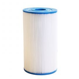 Tier1 Brand Replacement Pool and Spa Filter for 31489