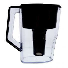 Tier1 Alkaline Water Filtering Pitcher