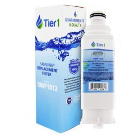 DA97-17376B / HAF-QIN/EXP Samsung Comparable Tier1 Refrigerator Water Filter