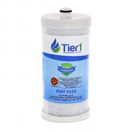 Tier1 Frigidaire WFCB/WF1CB Refrigerator Water Filter Replacement Comparable