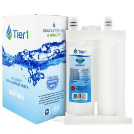 Frigidaire WF2CB PureSource2 Comparable Water Filter Replacement By Tier1