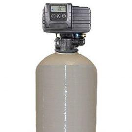 SED-100DM Fleck 5600sxt Metered Sediment Reduction Backwash Water Filter