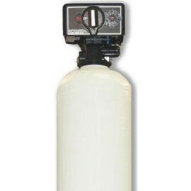 SFT-100C Fleck 5600 Time Clock Water Softener