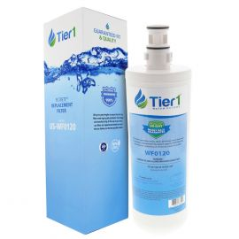 Tier1 3US-AF01 Filtrete Undersink Filter Replacement Cartridge Comparable