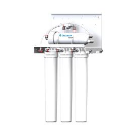 WH-RO-350 Tier1 Whole Home (350 GPD) Reverse Osmosis System