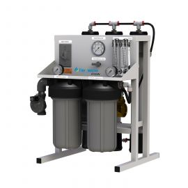 WH-RO-1000 Tier1 Whole Home (1,000 GPD) Reverse Osmosis System