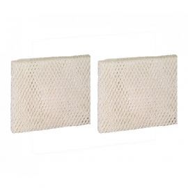 Vornado MD1-0001 Humidifier Wick Filter by Tier1 (2-Pack)