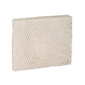 Honeywell HC-809 Comparable Humidifier Wick Filter by Tier1