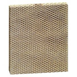 Skuttle A04-1725-052 Comparable Humidifier Evaporator Pad by Tier1