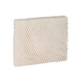 HWF60 Holmes Humidifier Replacement Filter Comparable by Tier1