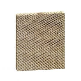 Carrier P1103545 Comparable Humidifier Evaporator Pad by Tier1