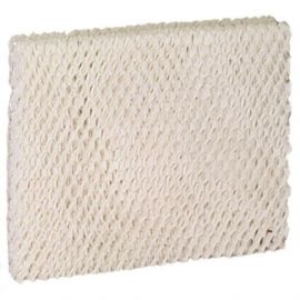 14804 Sears Kenmore Comparable Humidifier Wick Filter by Tier1