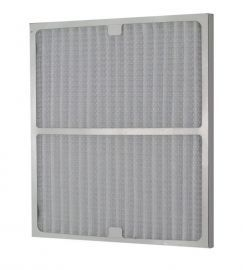 30930 Hunter Comparable Replacement Air Purifier Filter By Tier1