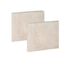 HWF25 Holmes Comparable Humidifier Filter by Tier1 (2 Pack)