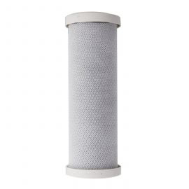 P-6-R Under Sink Water Replacement Filter Cartridge by Tier1 (front)