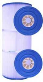 Pleatco PAE75 Replacement Pool and Spa Filter