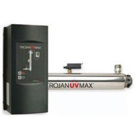 Trojan UVMAX  Pro30 UltraViolet Disinfection System