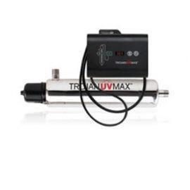 Trojan UVMAX D4 UltraViolet System