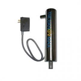 Trojan UVMAX A UltraViolet System