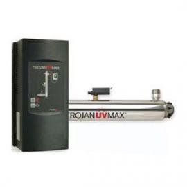 Trojan UVMAX Pro20 UltraViolet Disinfection System