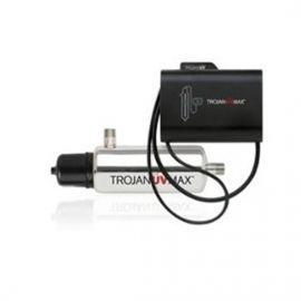 Trojan UVMAX B4 UltraViolet Systems