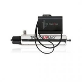 Trojan UVMAX C4 UltraViolet System