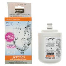 Maytag UKF7003 PuriClean Refrigerator Water Filter