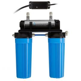 VT1-DWS Drinking Water UV System by Viqua