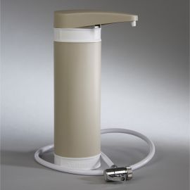 Doulton Filtadapt Counter Top Water Filter System (Pebble)