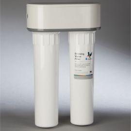 Doulton W9380001 Undersink Filter System