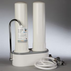 Doulton W9380003 Countertop Filter System