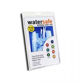 WaterSafe WS-425B City Water Test Kit