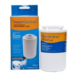 WaterSentinel WSG-1 GE SmartWater MWF Compatible Filter Cartridge