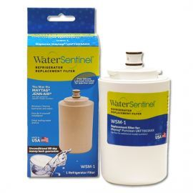 WaterSentinel WSM-1 Maytag Compatible Filter Cartridge