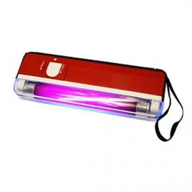 NVF-4 WaterWorks Handheld UV Light