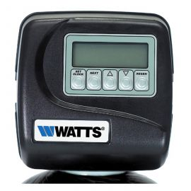 Watts M3013-W100SM-A Sodium Based Anion Exchange System