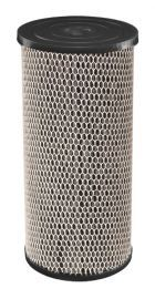 WFHDC8001 Universal Heavy Duty Carbon Wrap 2-Phase Cartridge by DuPont
