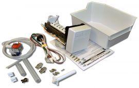 1129316 Whirlpool Refrigerator Icemaker Kit