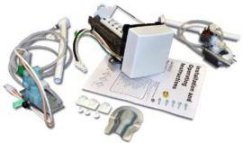 Whirlpool 4396418 Replacement Refrigerator Icemaker Kit