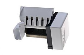 Whirlpool W10190961 Replacement Refrigerator Icemaker Kit