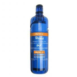 Whirlpool W10413645A Replacement Refrigerator Filter