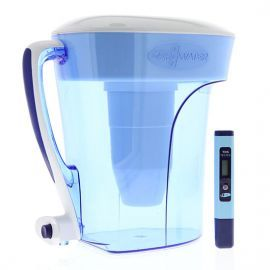 ZeroWater ZD-010 Water Pitcher