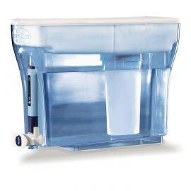 ZD-018 ZeroWater Water Dispenser