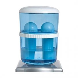 ZJ-003 ZeroWater Water Cooler Bottle Filtration System