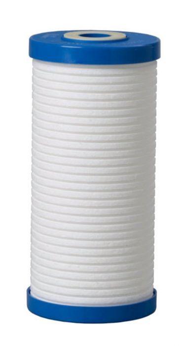 3m Aqua Pure Ap810 Whole House Water Filter Cartridge