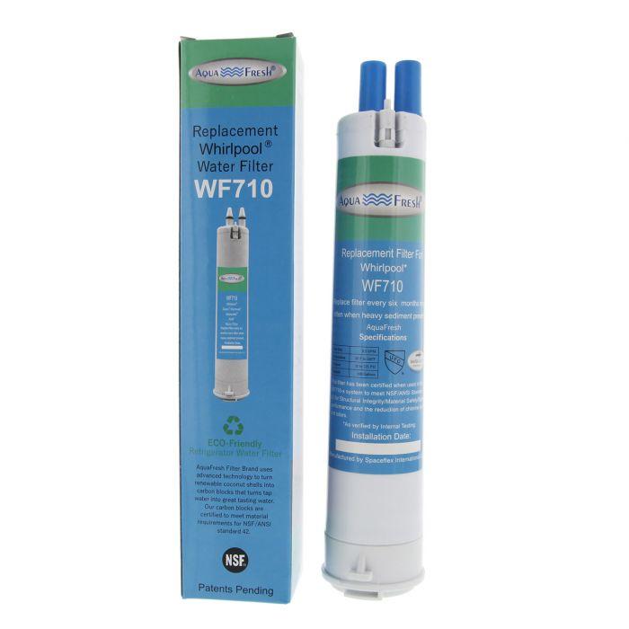 EveryDrop Whirlpool 4396841 4396710 EDR3RXD1 FILTER3 46-9030 Water Filter