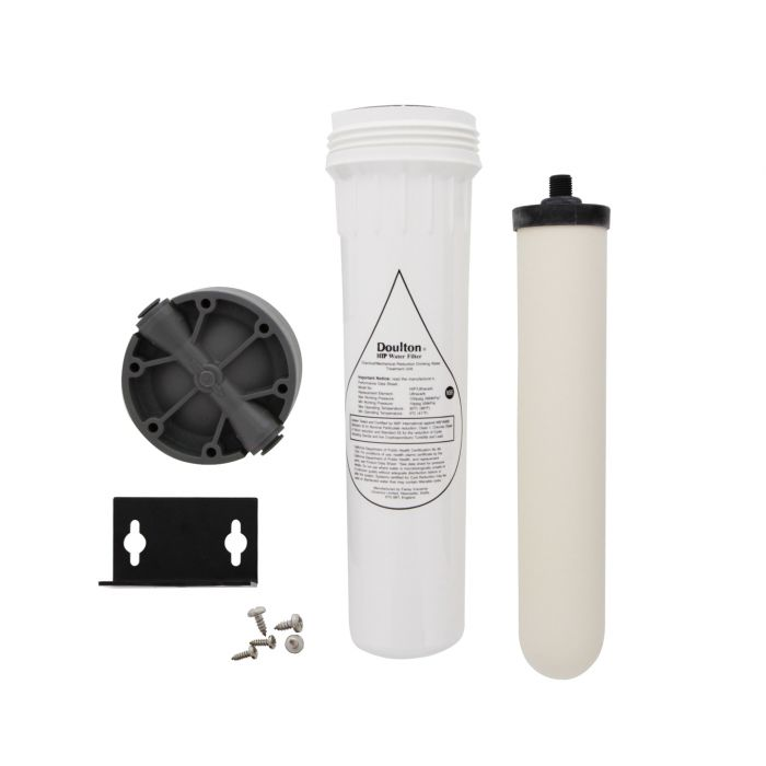 0.01 Micron Particulate//0.01 PPM Oil Removal Efficiency 4CU51-280 Replacement Filter Element for Finite FF3-801-CU